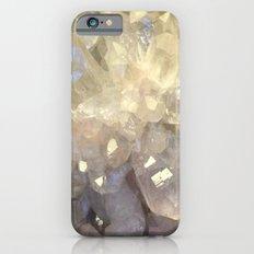 crystal2 Slim Case iPhone 6s