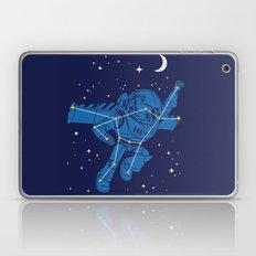 Universal Star Laptop & iPad Skin