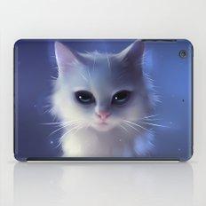 Yang Aura iPad Case