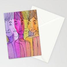 Them Stationery Cards