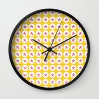 Adventure Starts When Pl… Wall Clock