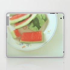 tasted Laptop & iPad Skin