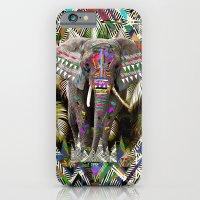 TEMBO iPhone 6 Slim Case