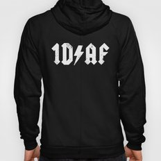 1D AF Hoody
