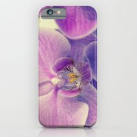 Orchid - Lilac Colored iPhone 6 Slim Case