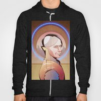 Chaos (Zorg - The Fifth … Hoody