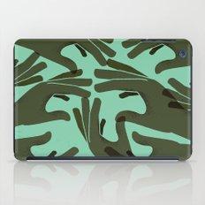 Il sogno di Giovanni iPad Case