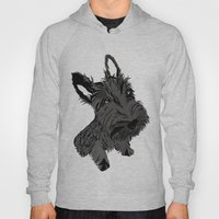 Scottie Hoody