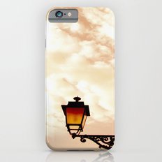 You light my days Slim Case iPhone 6s