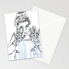 Didi Stationery Cards