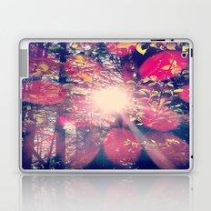 Colour Of Truth  Laptop & iPad Skin