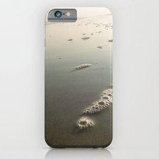 Ocean Bubbles iPhone 6 Slim Case
