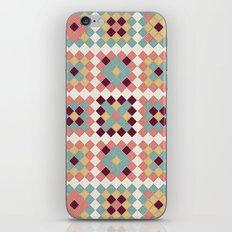 Granny's iPhone & iPod Skin