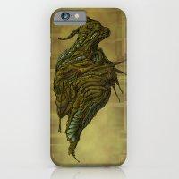 Manifold B iPhone 6 Slim Case