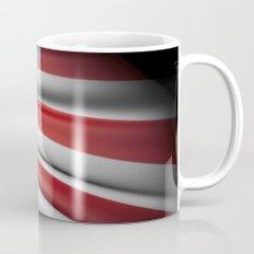 Flag of USA Mug