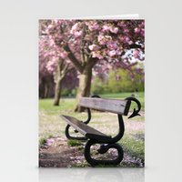 serpent Stationery Cards