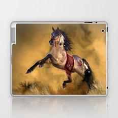 HORSE - Dreamweaver Laptop & iPad Skin