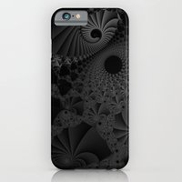 iPhone & iPod Case featuring Finding the way out by Christy Leigh