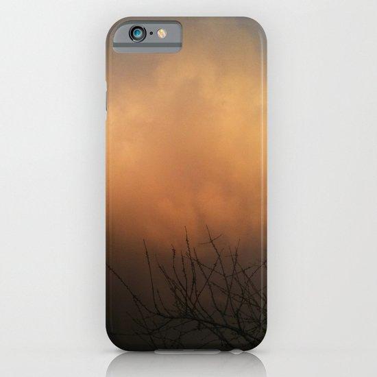 Indulged iPhone & iPod Case