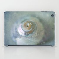 Pearl iPad Case