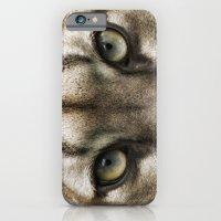Puma iPhone 6 Slim Case