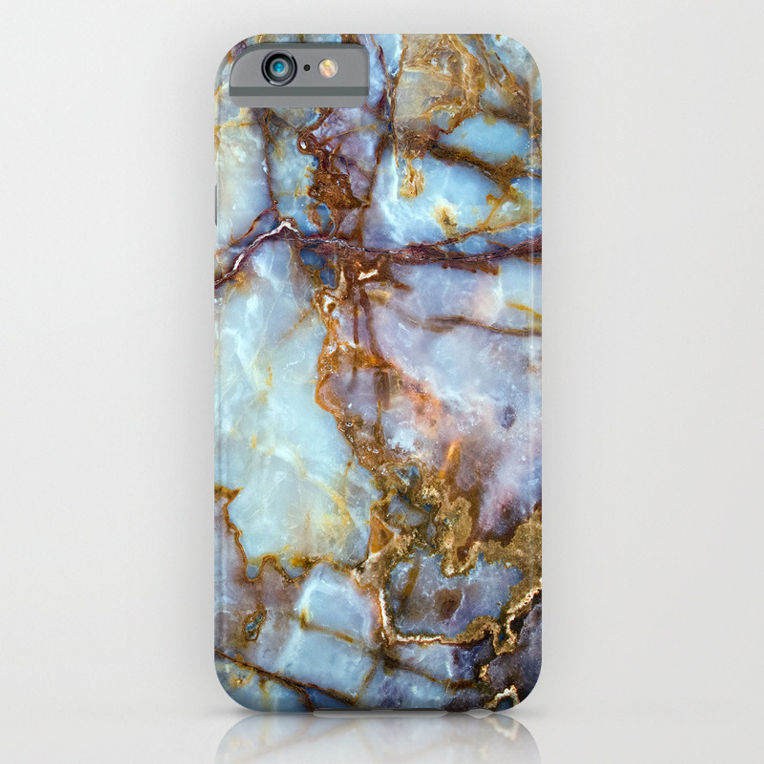Iphone 6s Cases Society6