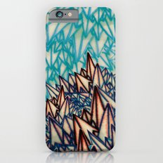 Geoscape iPhone 6 Slim Case