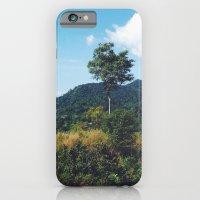 Thinkin of U iPhone 6 Slim Case