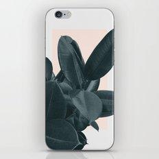 Tonight iPhone & iPod Skin