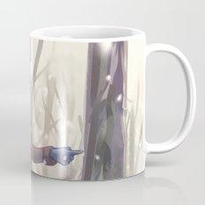 Snowy Day Mug