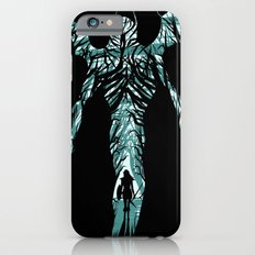 Demonwood iPhone 6s Slim Case