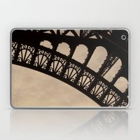Details, a treat to the eye Laptop & iPad Skin