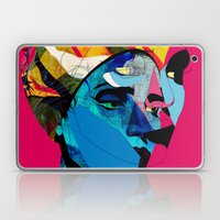 head_141113 Laptop & iPad Skin