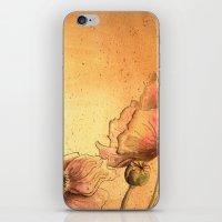Pucklings iPhone & iPod Skin