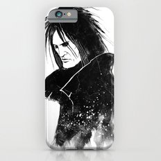 Lord of Dreams Slim Case iPhone 6s
