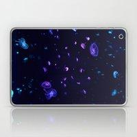 Otherworld Laptop & iPad Skin