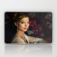 A Serene Grandeur Laptop & iPad Skin