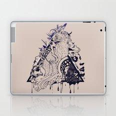Playful Mind Laptop & iPad Skin