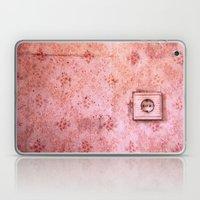 Current Laptop & iPad Skin