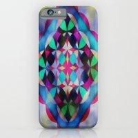 [Livid_Vivid] iPhone 6 Slim Case