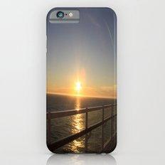 Ocean Sun iPhone 6s Slim Case