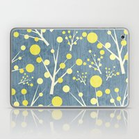 Classical Spring 2 Laptop & iPad Skin