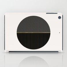 C8 iPad Case