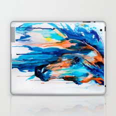 Horseee Laptop & iPad Skin