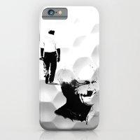 Arnold Palmer iPhone 6 Slim Case