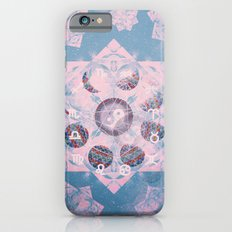 Trippy iPhone 6 Slim Case