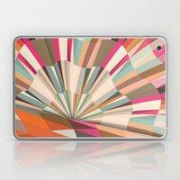 Convoke Laptop & iPad Skin