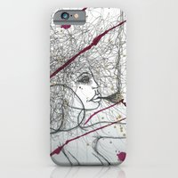 Can You Hand Me That Shi… iPhone 6 Slim Case