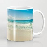 Kapalua Beach Honokahua … Mug