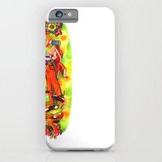 Hideaway Love iPhone 6s Slim Case